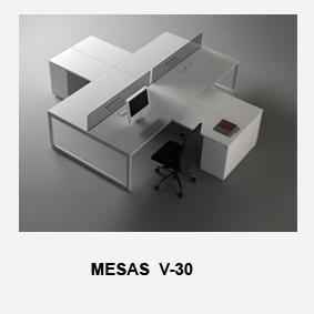 Mesa V-30