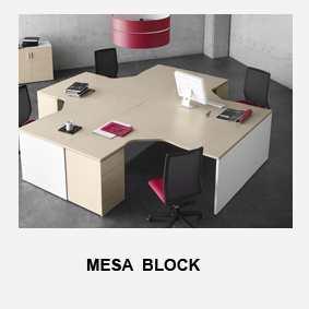 Mesa Block