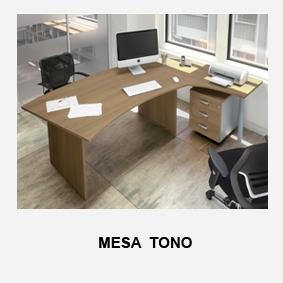 Mesa Tono