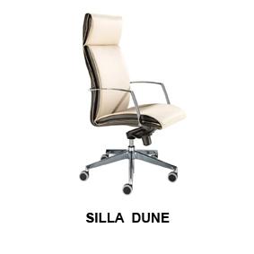 Silla Dune