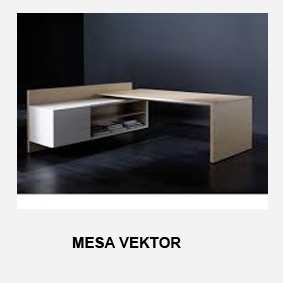 Mesa Vektor