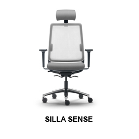 Silla Sense