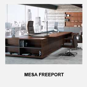Mesa Freeport