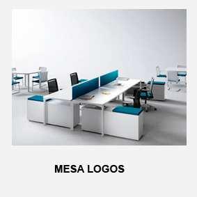 Mesa Logos