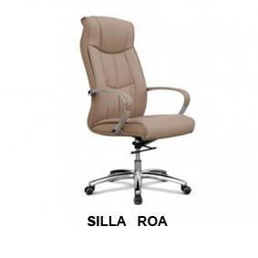 Silla Roa
