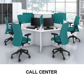 Mesa Call Center
