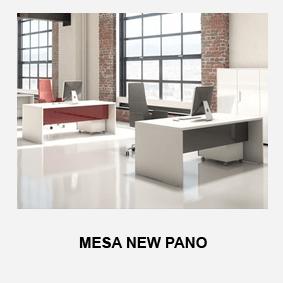 Mesa New Pano
