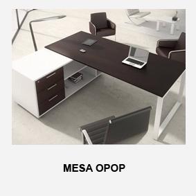 Mesa O,Pop
