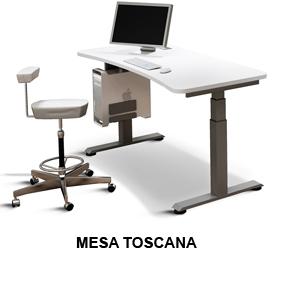 Mesa Toscana