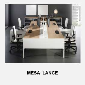 Mesa Lance