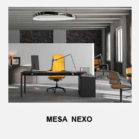 Mesa Nexo