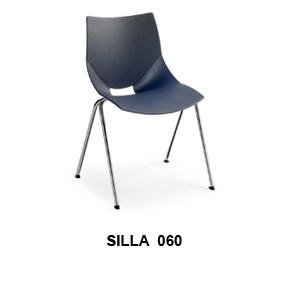 Silla 060