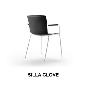Silla Glove