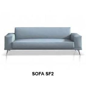 Sofa SF2