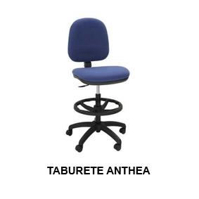 Taburete Anthea